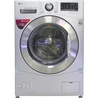 Máy giặt LG F1408NPRL 8kg lồng ngang