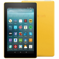 Máy Tính Bảng Amazon Kindle Fire 7 8GB