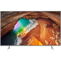 Tivi QLED Samsung QA43Q65RA 43INCH