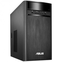 PC Asus K31CD-VN006D