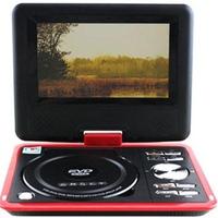 Đầu DVD Portable EVD 789 7.8inch