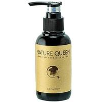 Dầu Gội Nature Queen Từ Thảo Dược Trị Rụng Tóc