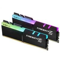 RAM G.Skill 16GB (8GBx2) DDR4 Bus 2666GHz Trident Z RGB