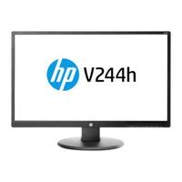 Màn hình HP V244H W1Y58AA