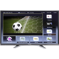 Tivi Panasonic TH-32ES500V 32inch