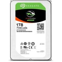 Ổ cứng HDD Seagate 1TB Firecuda 3.5 Inch Sata 3 ST1000DX002