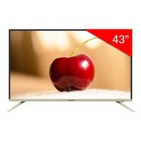 Tivi Asanzo 43ES980 43 Inch Full HD