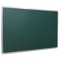 Bảng từ Viết Phấn Bavico BPT01 (40x60 cm)