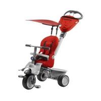 Xe Thông Minh Smart Trike Recliner 113547