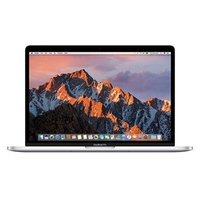 Apple Macbook Pro MPXU2