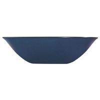 Bát thủy tinh Luminarc Arty Blue G9833 16.5cm