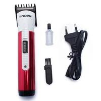 Tông đơ cắt tóc cho trẻ em Nova RF-3701/620