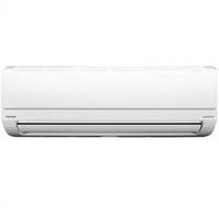 Máy Lạnh/điều hòa TOSHIBA RAS-H10J2KCVRG Inverter 1.0 HP