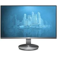 Màn hình LCD AOC I2490VXQ 23.8inch
