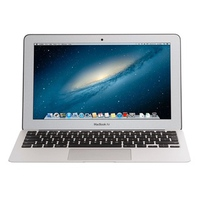 Laptop APPLE Macbook AIR MD761 13.3INCH