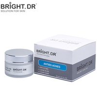 Kem đặc trị mụn Bright Doctors Anties Acnes