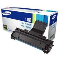 Mực in Samsung laser MLT D108S dùng cho máy ML1640/2240