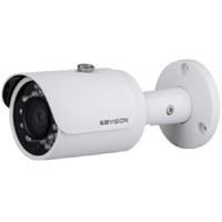 Camera Kbvision KX-2011N
