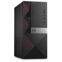 Máy tính để bàn Dell Inspiron 3670-MTI31410