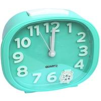 Đồng hồ báo thức Standard