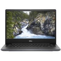 Laptop Dell Vostro 5481 V4I5229W