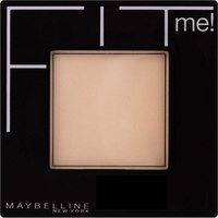 Phấn nền Maybelline Fit Me Matte  (9g)