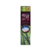 Kem Đánh Răng Bamboo Salt Sensitive
