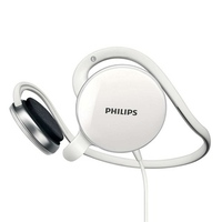 Tai nghe chụp tai Philips SHM6110U