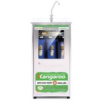 Máy lọc nước Kangaroo KG118KNT