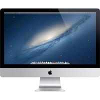 iMac ME087 21.5 inch