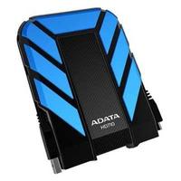 Ổ cứng di động HDD ADATA 2TB HD710 Series USB 3.0