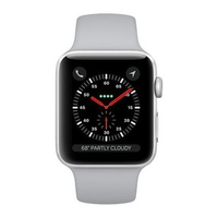 Apple Watch Sport Series 3 42mm