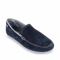 Giày Lười Geox U Giona A