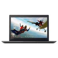 Laptop Lenovo IdeaPad 320-15ISK 80XH01RKVN