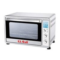 Lò nướng điện Gali GL-1145 45L