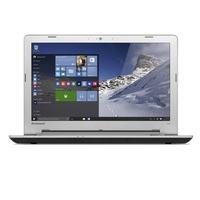 Laptop Lenovo Ideapad 320-15IKBN 80XL03ARVN