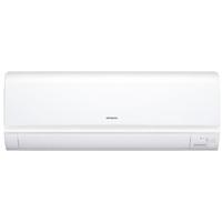 Điều hòa/máy lạnh Hitachi RAS-10MH1 1HP
