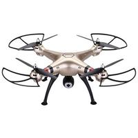 Flycam Syma X8HW