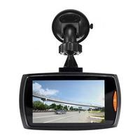 Camera hành trình Elitek EJV 2504