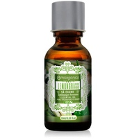 Tinh Dầu Sả Chanh Milaganics Lemongrass Essential Oil 10ml