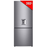 Tủ Lạnh Inverter LG GR-D400S 450L