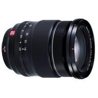 Ống kính Fujifilm XF 16-55mm F2.8 R LM WR