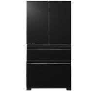 Tủ lạnh Mitsubishi MR-LX68EM 564L