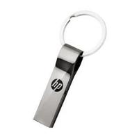 USB HP 8GB V285W