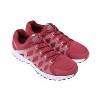 Giày Sneakers Nữ Biti's Hunter Originals - DSW051233