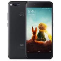 Xiaomi Mi A1 (4GB/32Gb)