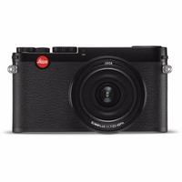 Máy ảnh Leica X (Typ 113)