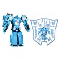 Mô hình Transformers - Robot vũ khí hủy diệt Autobot Drift B4718/B0765