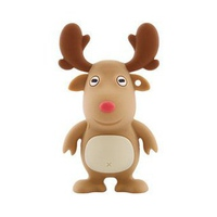 USB BONE Deer 16GB