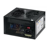 Nguồn máy tính AcBel E2-510 Plus